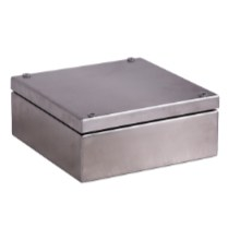 stainless_steel_enclosures